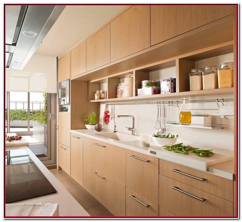 Elegante Cursos De Cocina En Leon Galería De Cocinas Decoración