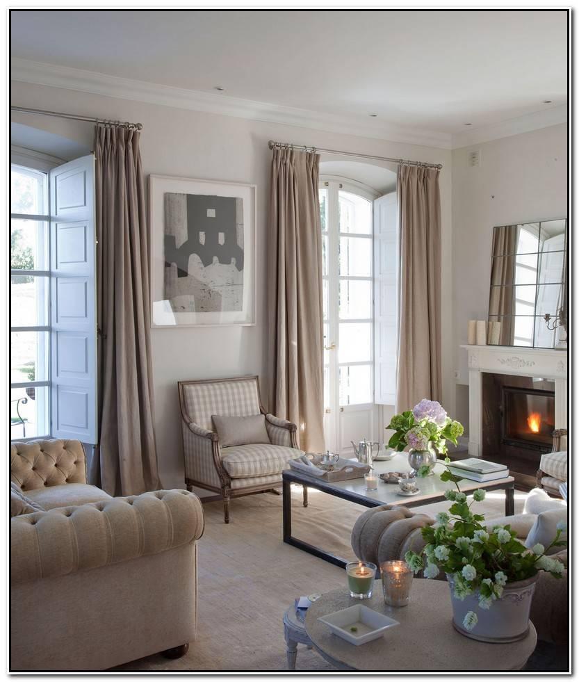 Elegante El Mueble Sofas Imagen De Muebles Decoración