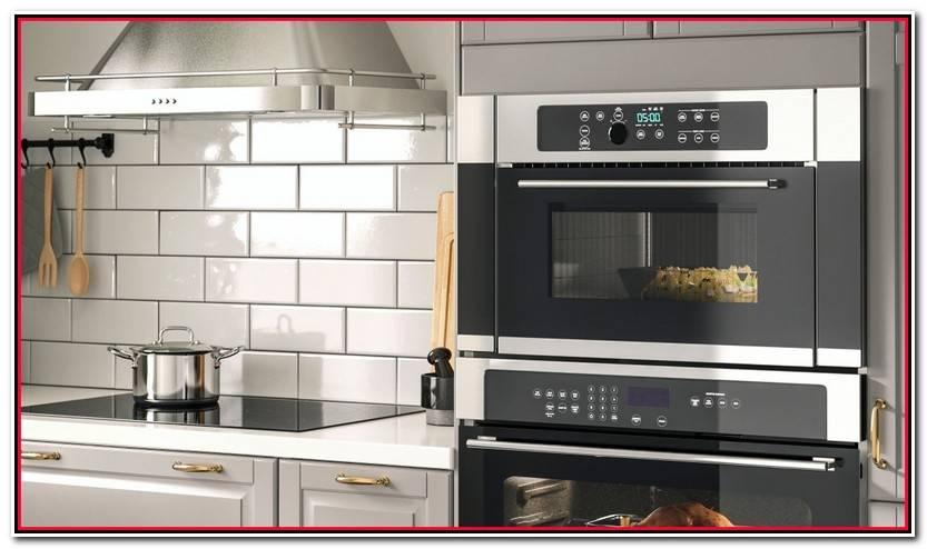 Elegante Electrodomesticos Cocina Colección De Cocinas Accesorios