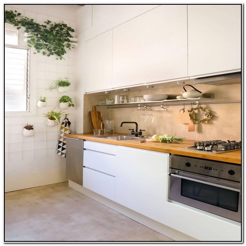 Elegante Encimeras Cocina Baratas Imagen De Cocinas Decoración