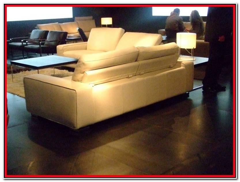 Elegante Fabrica De Muebles En Yecla Colección De Muebles Idea
