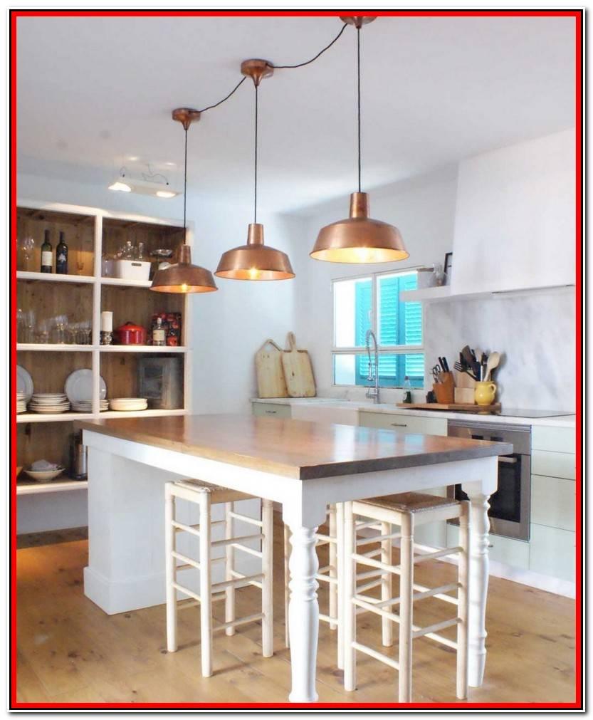 Elegante Fluorescentes Cocina Leroy Merlin Fotos De Cocinas Idea