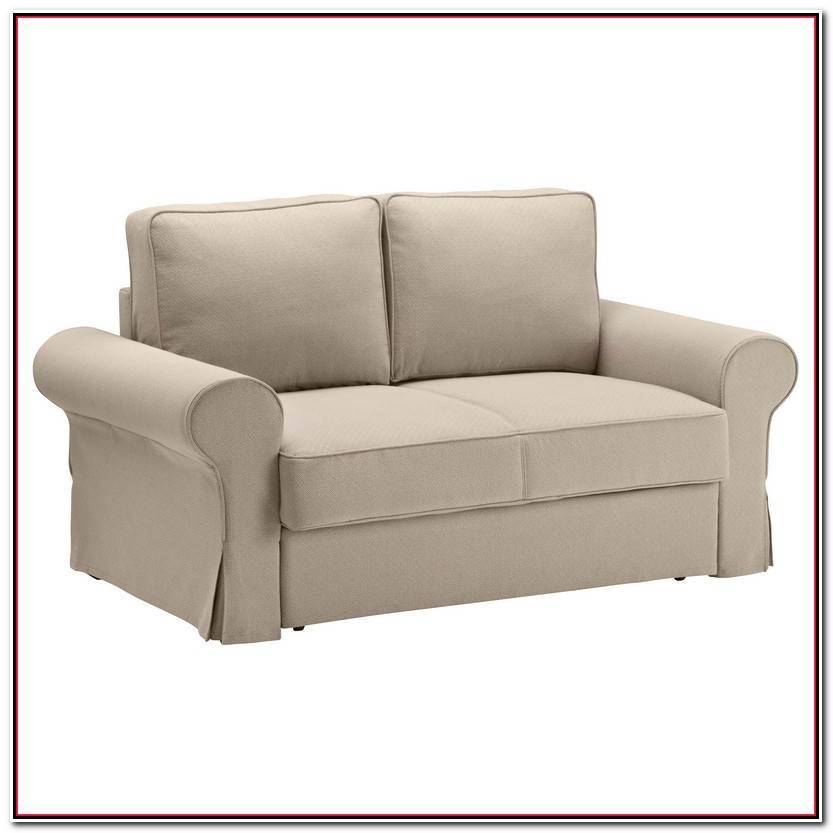 Elegante Fundas Para Sofa Cama Galería De Cama Estilo