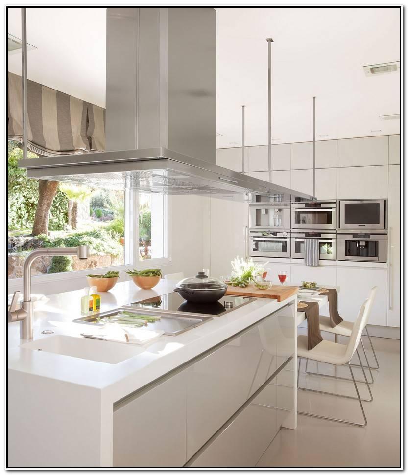 Elegante Griferia Para Cocina Colección De Cocinas Ideas