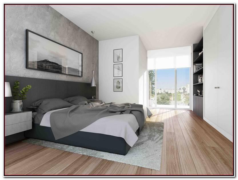 Elegante Habitación En Madrid Colección De Habitaciones Accesorios