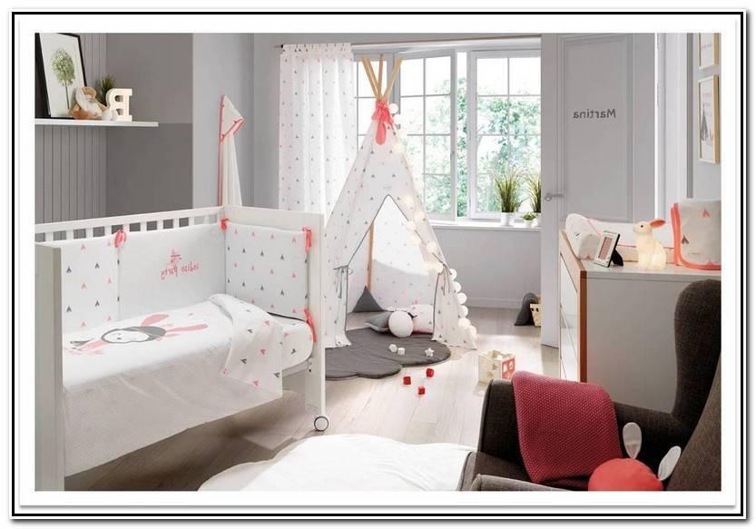 Elegante Habitaciones Bebes Colección De Habitaciones Decoración