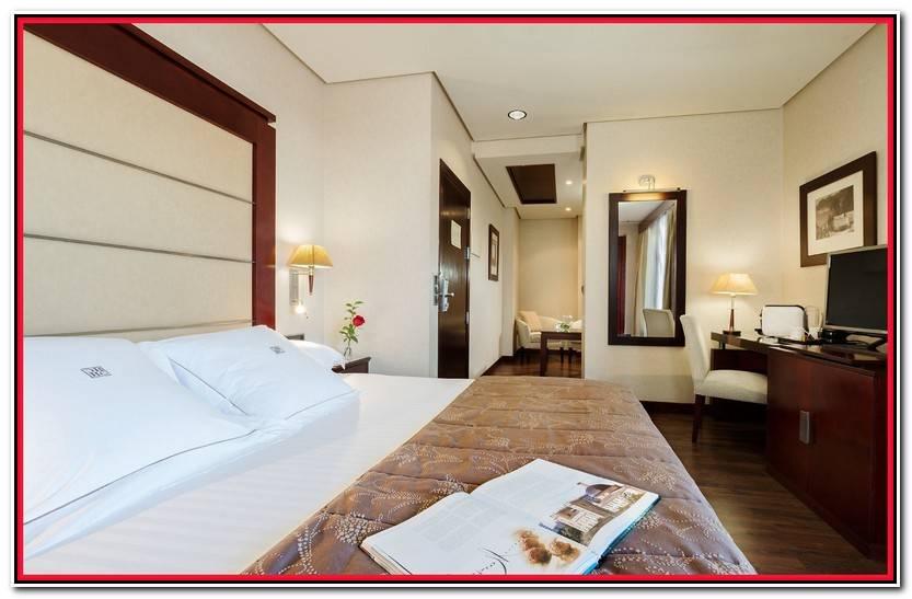 Elegante Habitaciones Con Jacuzzi Valencia Fotos De Habitaciones Accesorios