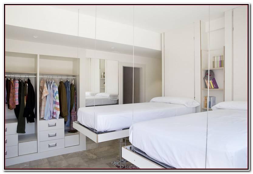 Elegante Habitaciones Estudiantes Madrid Colección De Habitaciones Ideas