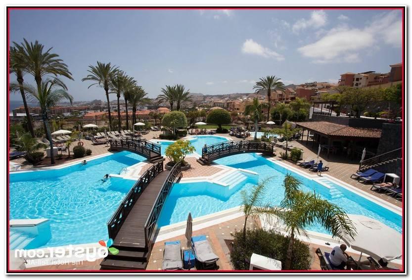 Elegante Hotel Jardines Del Teide Imagen De Jard%C3%ADn Decoraci%C3%B3n