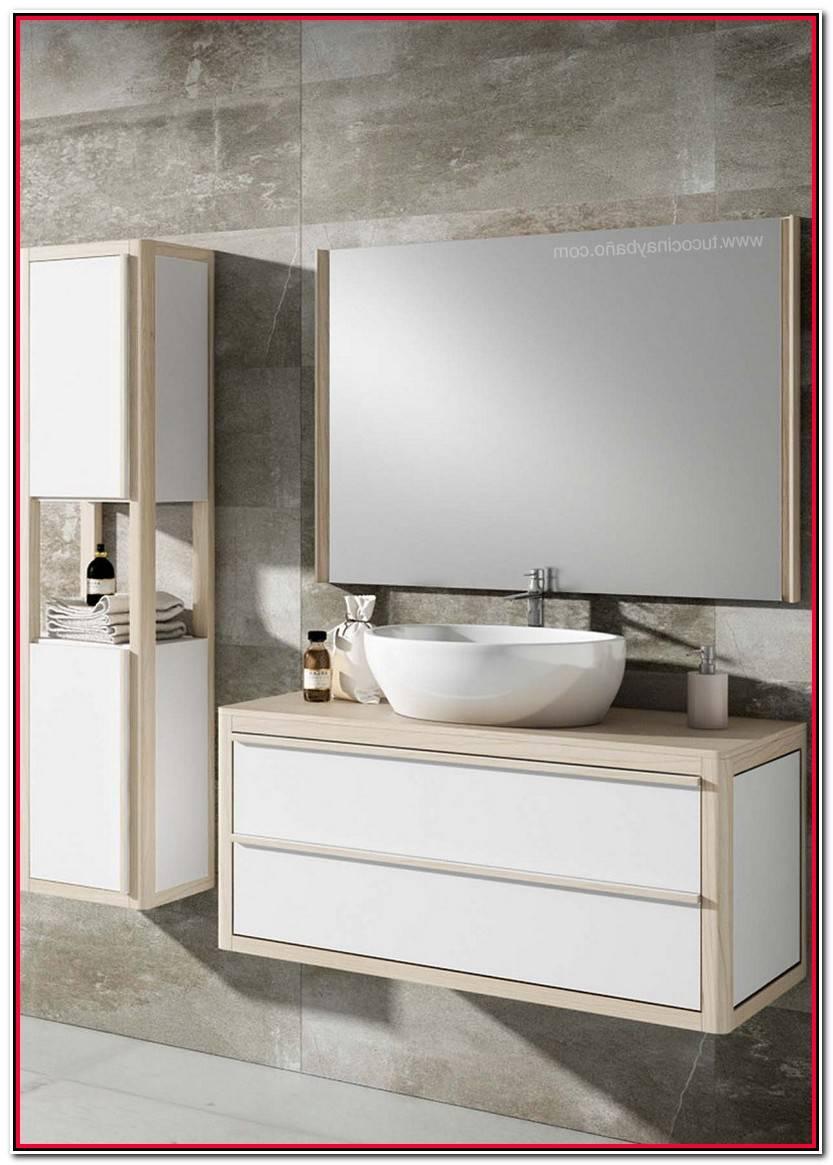 Elegante Imagenes De Muebles De Baño Colección De Baños Estilo