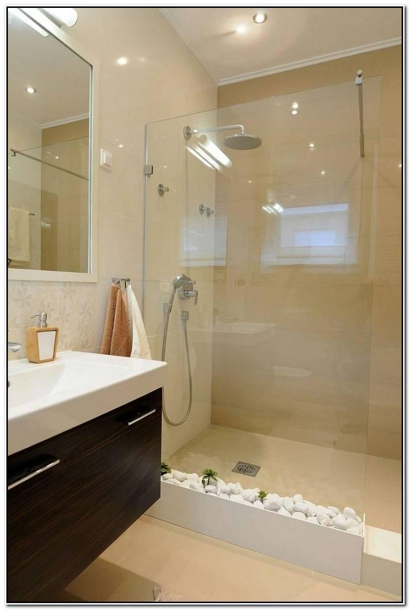 Elegante Inodoro Baño Pequeño Imagen De Baños Ideas