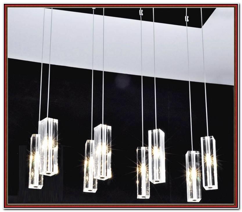 Elegante Lamparas Baratas Madrid Galería De Lamparas Ideas