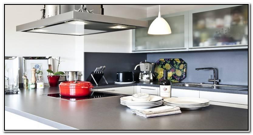 Elegante Lamparas Cocina Techo Imagen De Lamparas Decoración
