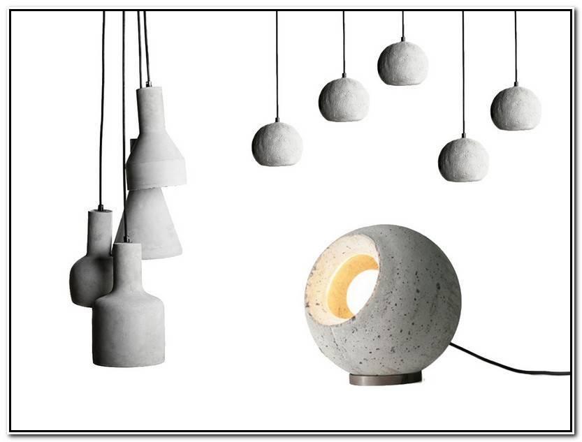 Elegante Lamparas De Mesa Originales Imagen De Lamparas Decorativo