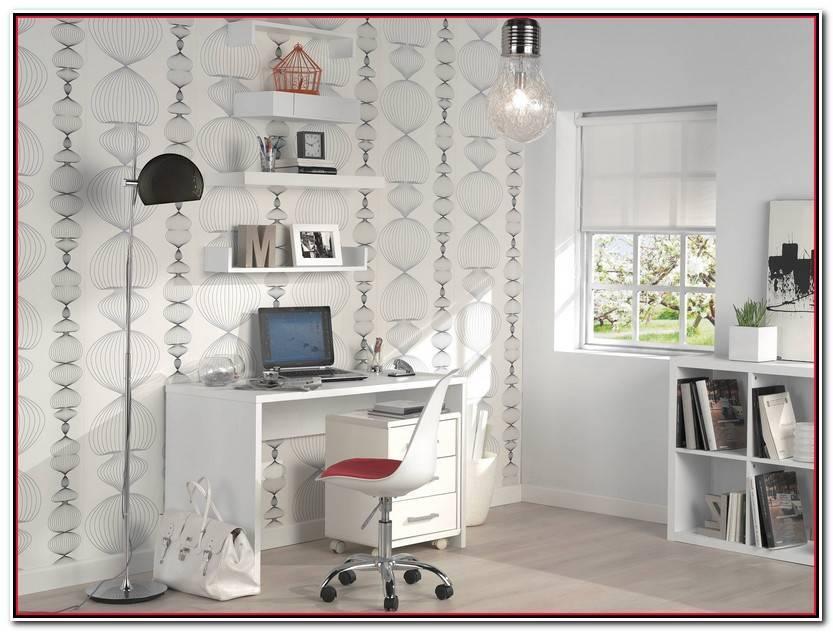 Elegante Leroy Merlin Habitaciones Juveniles Fotos De Habitaciones Decorativo