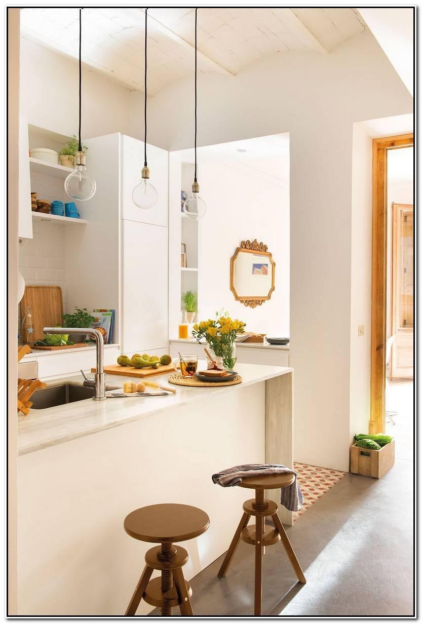 Elegante Libros De Cocina Para Principiantes Fotos De Cocinas Idea