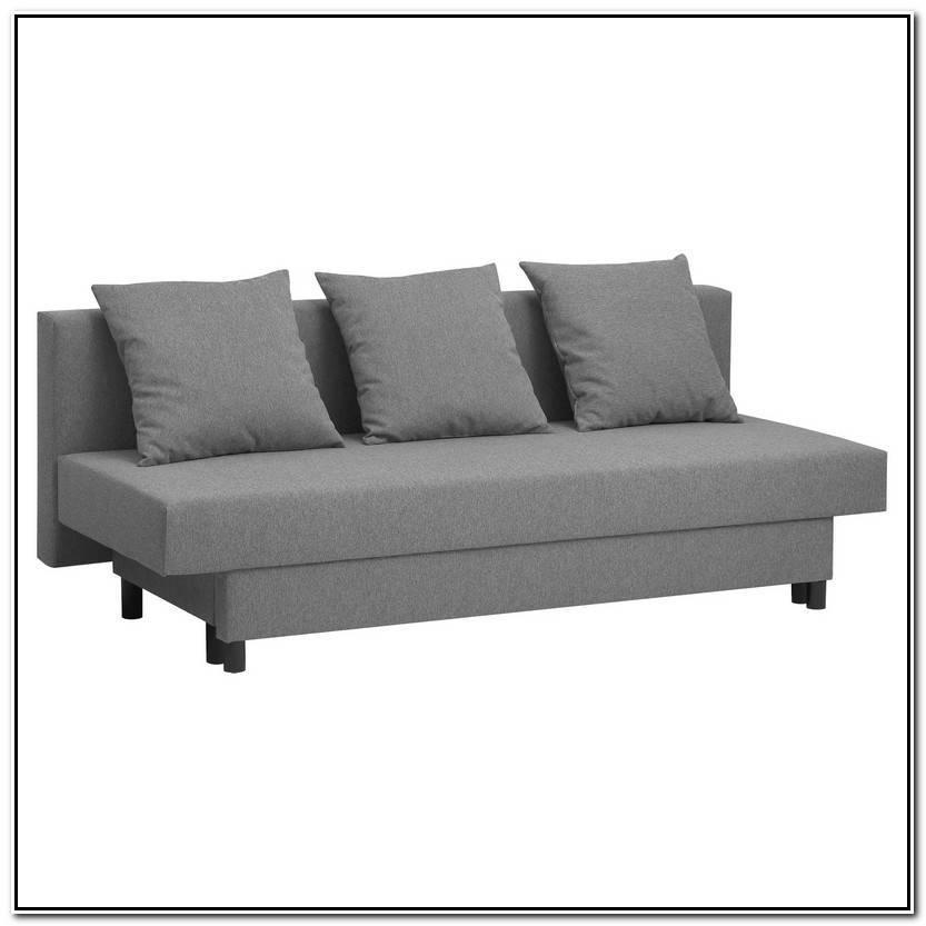 Elegante Medidas Sofa Cama Colección De Cama Idea