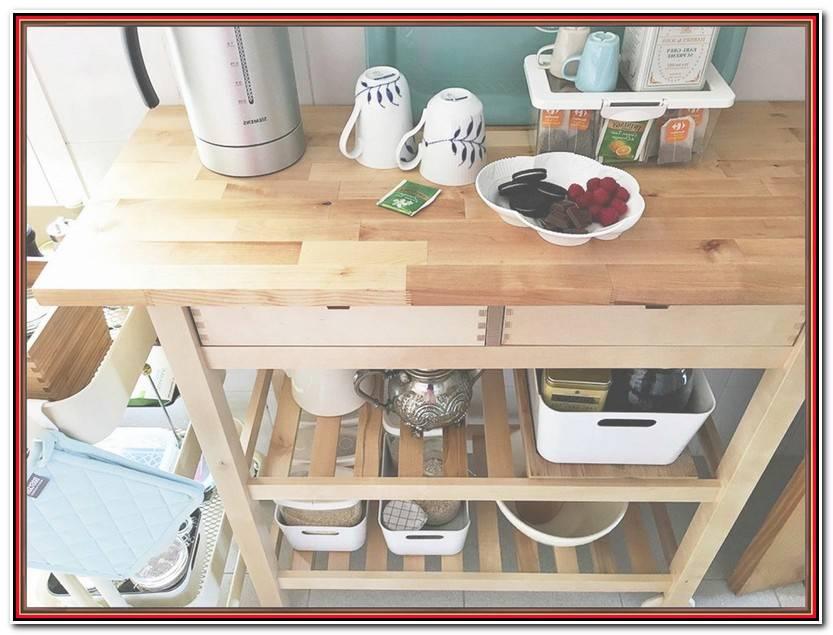 Elegante Mesa Auxiliar Cocina Colección De Mesas Idea