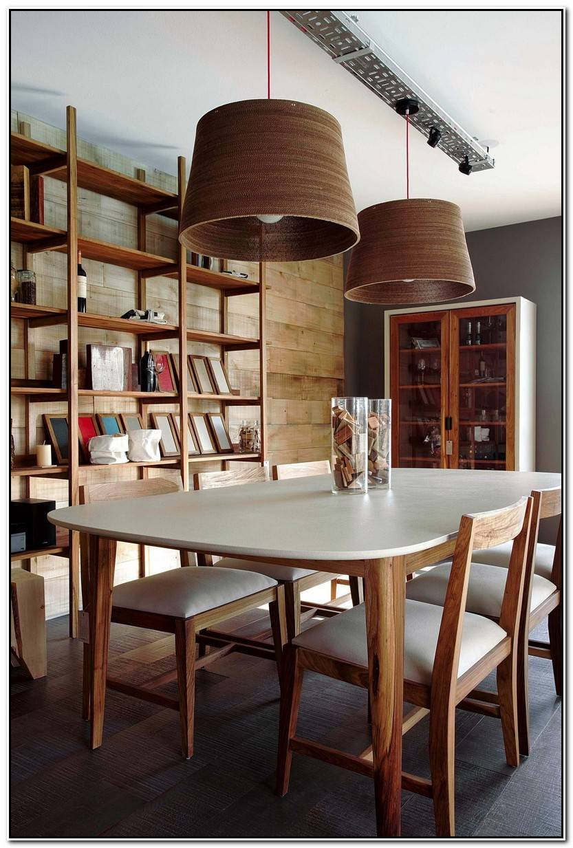 Elegante Mesa Taller Galería De Mesas Ideas