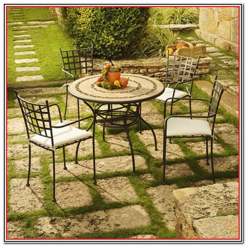 Elegante Mesas De Jardin Leroy Merlin Fotos De Mesas Decoración