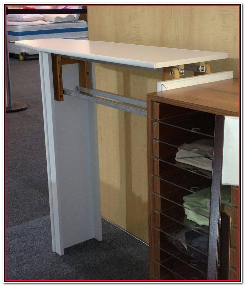 Elegante Mesas De Planchar Fotos De Mesas Idea
