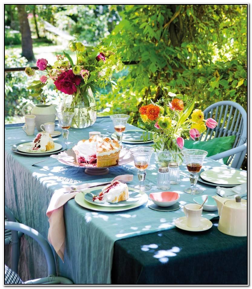 Elegante Mesas De Restaurante Fotos De Mesas Ideas