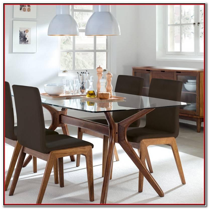 Elegante Mesas Y Sillas Corte Ingles Galería De Mesas Decoración