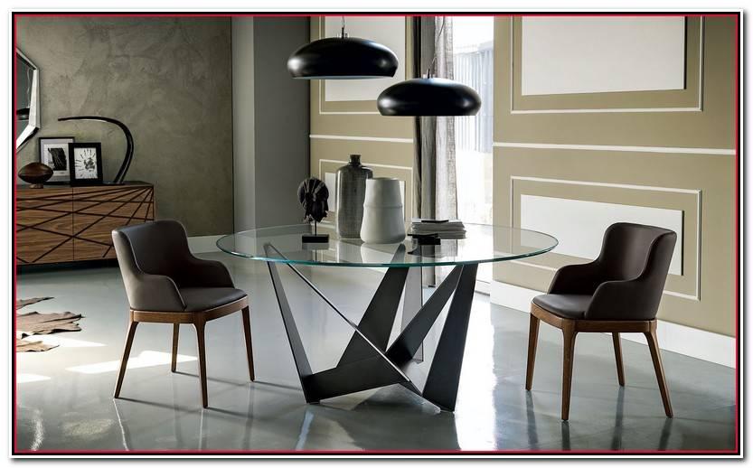 Elegante Mesas Y Sillas De Comedor Modernas Fotos De Comedor Accesorios