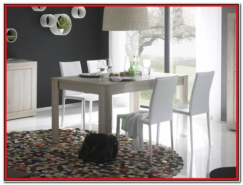 Elegante Mesas Y Sillas De Comedor Modernas Y Baratas Fotos De Mesas Decoración