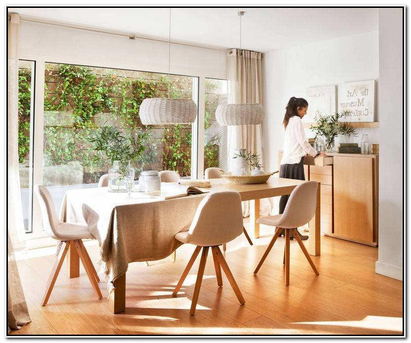 Elegante Mesas Y Sillas De Comedor Segunda Mano Fotos De Comedor Decorativo