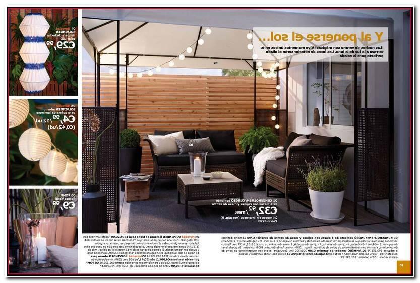 Elegante Mesas Y Sillas De Jardin Segunda Mano Fotos De Jardín Idea
