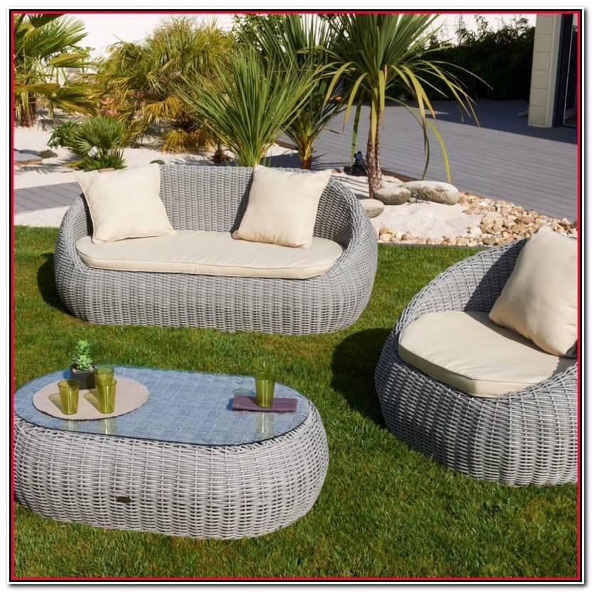Elegante Mobiliario De Jardín Fotos De Jardín Idea