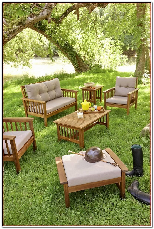 Elegante Mobiliario De Jardin De Segunda Mano Galería De Jardín Idea