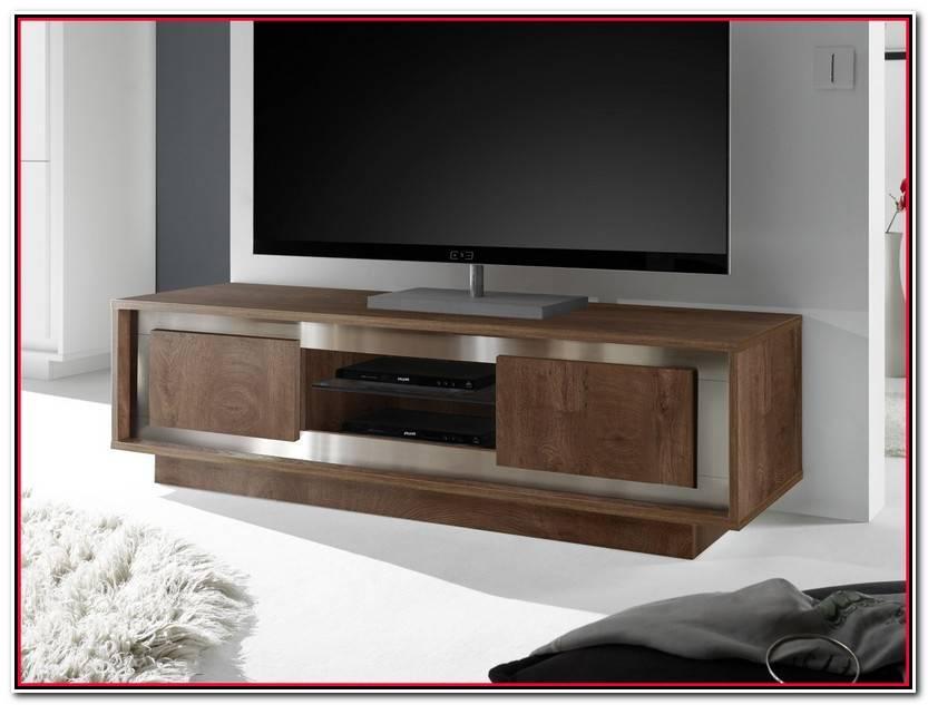 Elegante Mueble Bajo Tv Galería De Muebles Accesorios