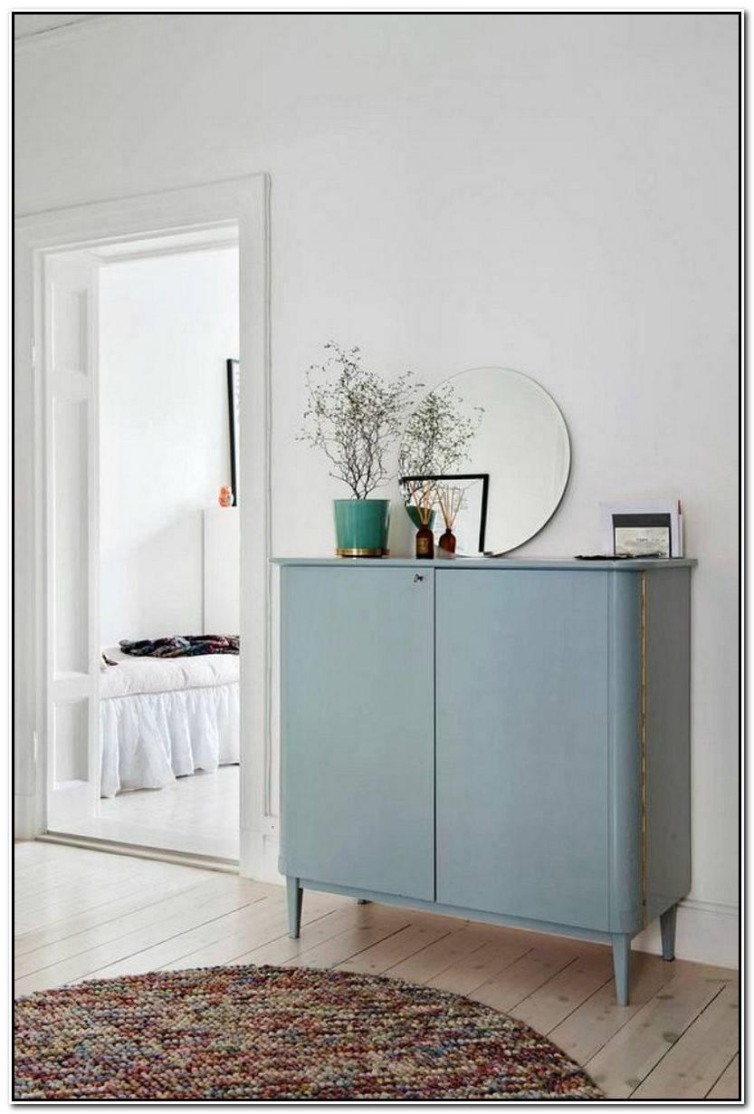 Elegante Mueble Cajones Fotos De Muebles Idea