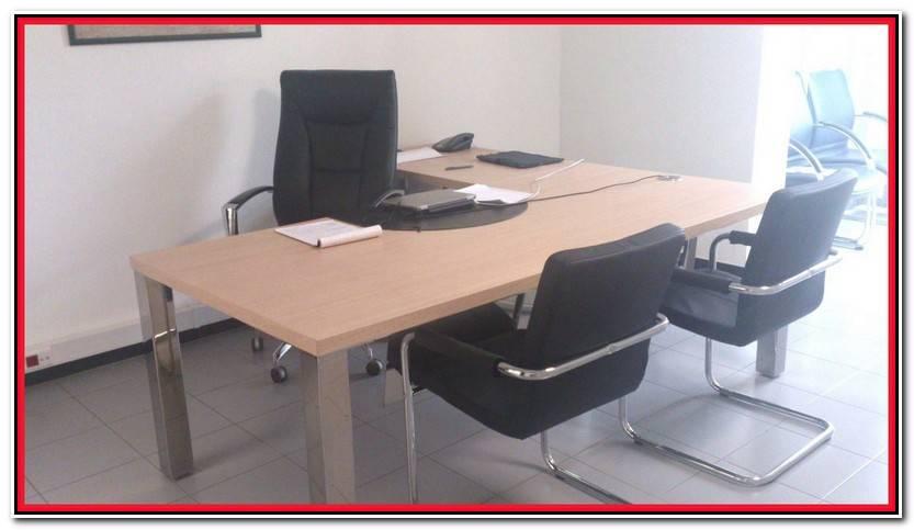 Elegante Mueble Oficina Segunda Mano Galería De Muebles Decoración