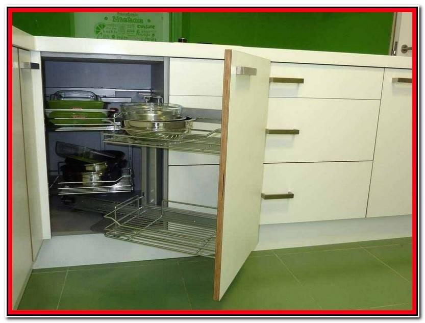 Elegante Mueble Para Cocina Colección De Muebles Idea