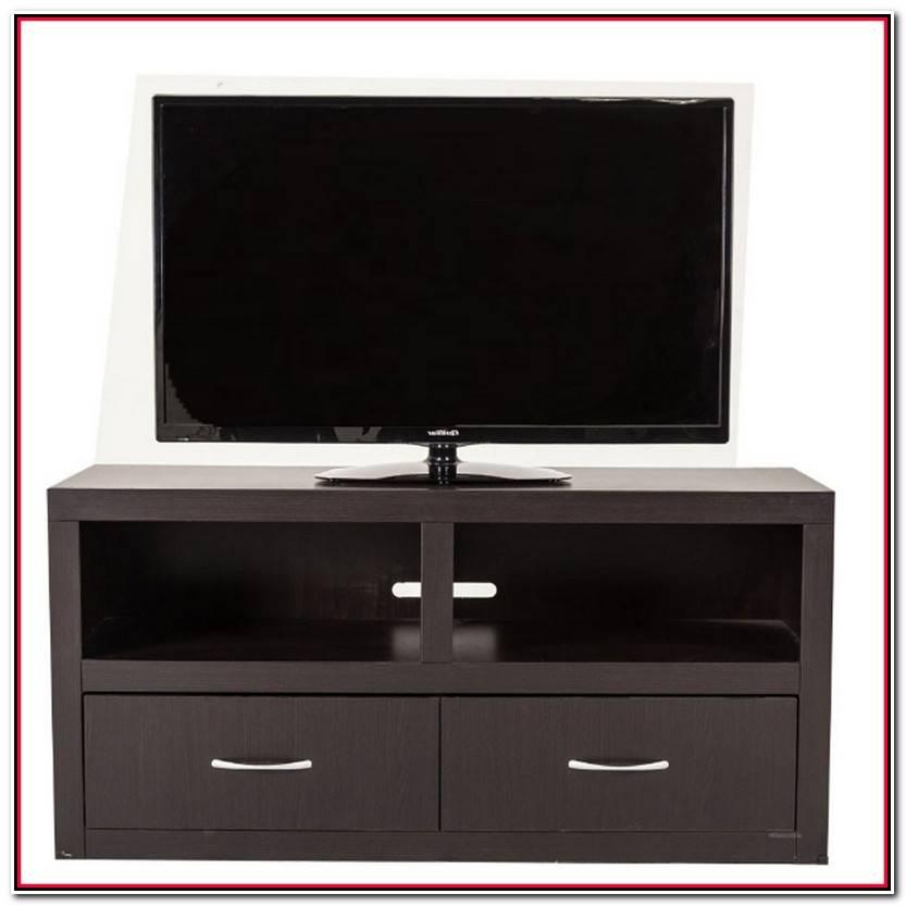 Elegante Mueble Para Tv Galería De Muebles Accesorios