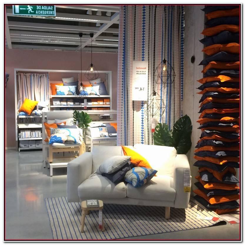 Elegante Muebles Alcorcon Galería De Muebles Ideas