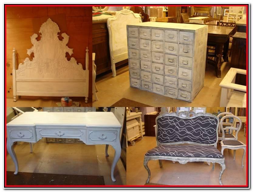 Elegante Muebles Antiguos Barcelona Fotos De Muebles Accesorios