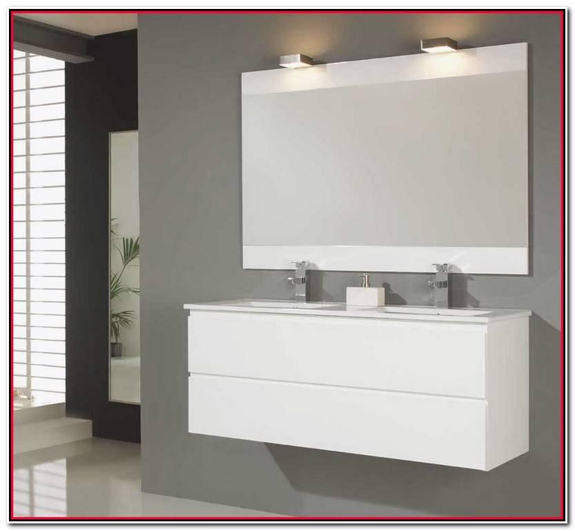 Elegante Muebles Baño Malaga Imagen De Baños Decoración