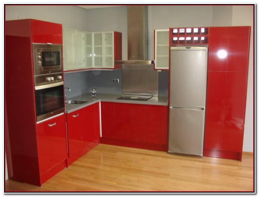 Elegante Muebles Cocina Valencia Colección De Muebles Estilo