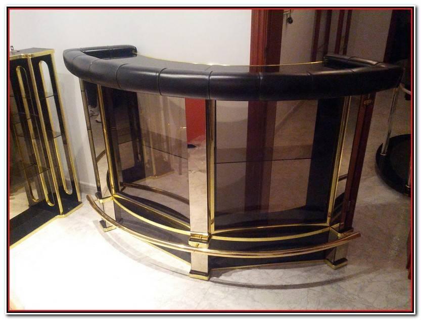 Elegante Muebles De 2 Mano Galería De Muebles Decorativo