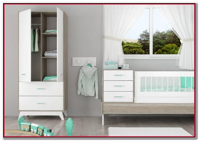 Elegante Muebles De Bebe Galería De Muebles Idea