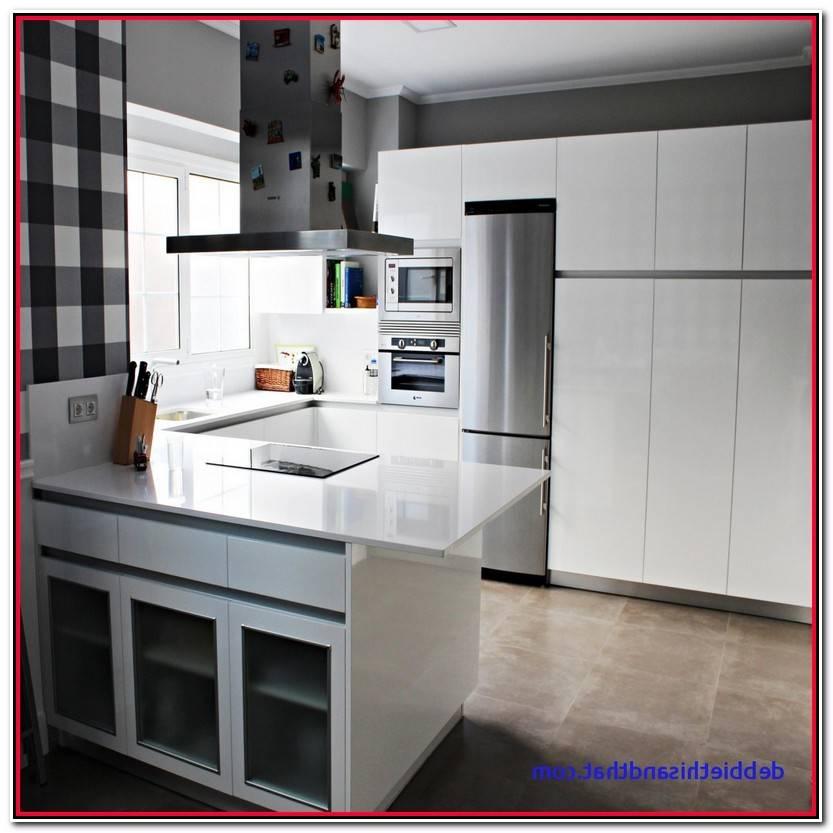 Elegante Muebles De Cocina En Valladolid Fotos De Muebles Decorativo