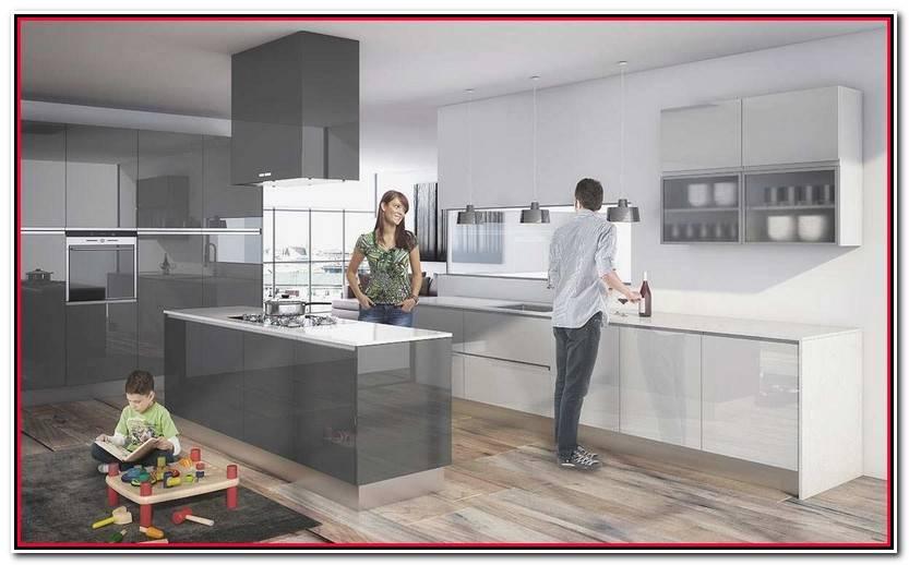 Elegante Muebles De Cocina Malaga Fotos De Cocinas Accesorios