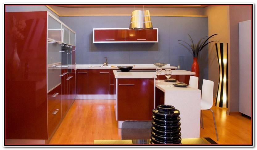 Elegante Muebles De Cocina Tenerife Fotos De Muebles Ideas