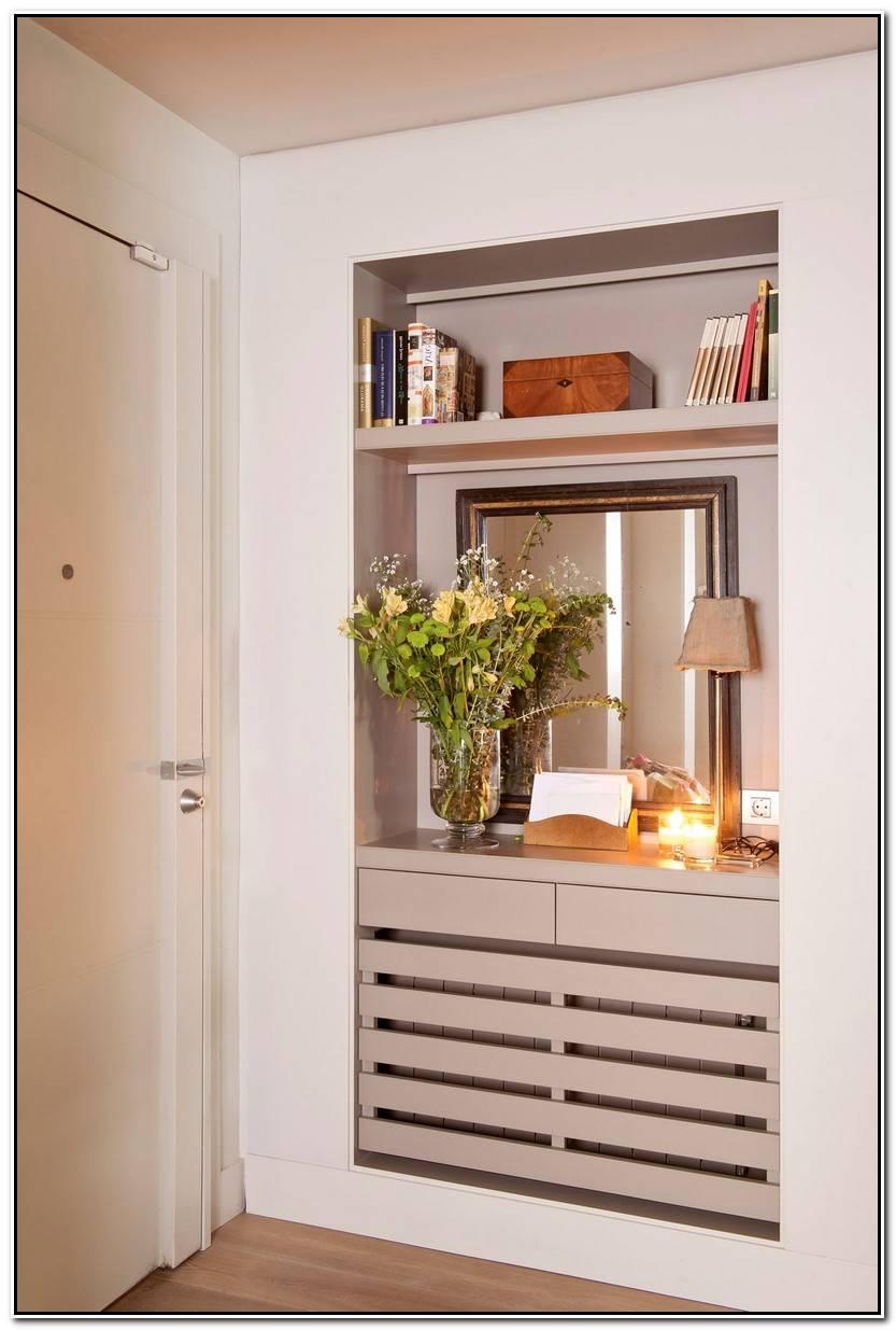 Elegante Muebles De Entrada Originales Fotos De Muebles Ideas