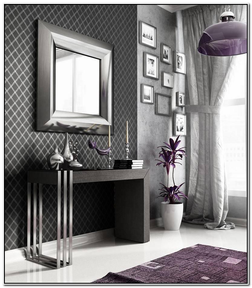 Elegante Muebles De Pvc Fotos De Muebles Decorativo