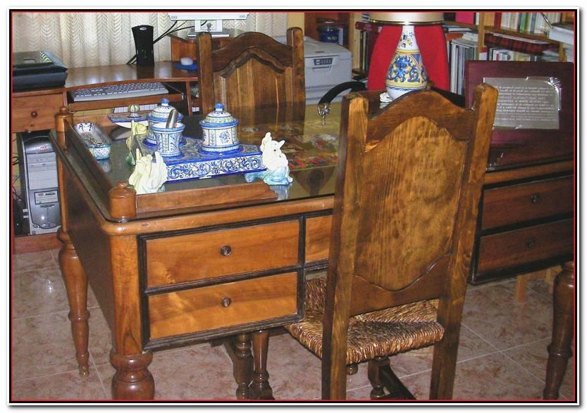 Elegante Muebles De Segunda Mano En Toledo Colección De Muebles Ideas